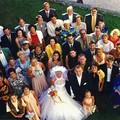 08 mariage4