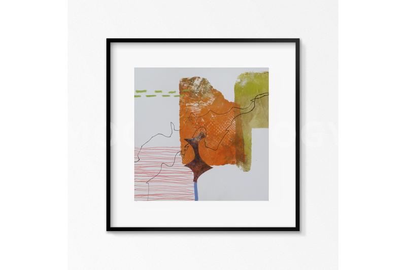 monoprint-345c_black-frame