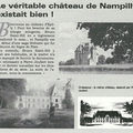 Bulletin spécial bruno saint-hill 2/2