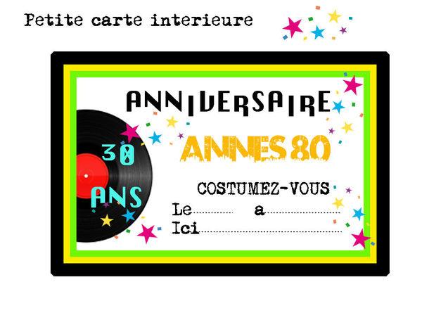 carte_interne