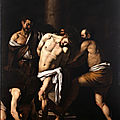 Caravaggio masterpiece added to upcoming exhibition at the kimbell