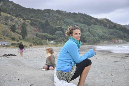 New Zealand - 0477