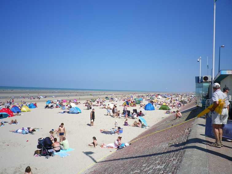 bray-dunes04