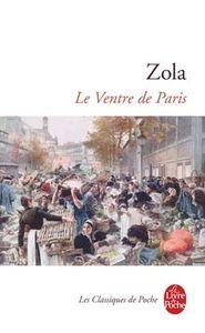 le_ventre_de_paris