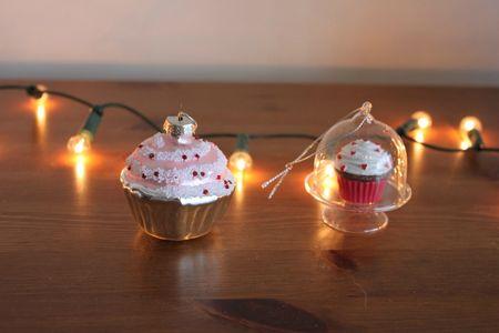 boules_noel_cupcake