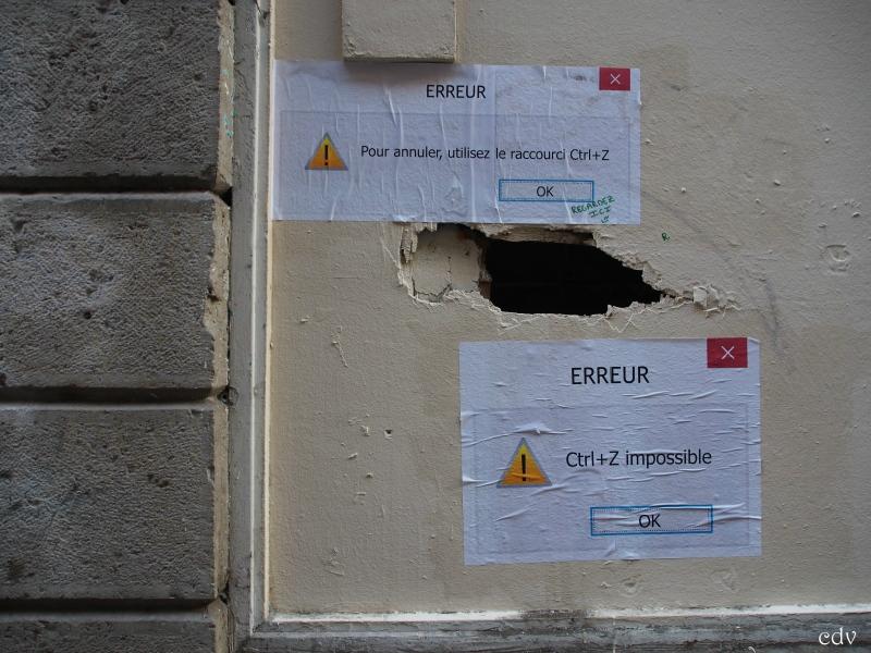 cdv_20131014_03_streetart