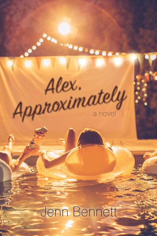 alex-approximately