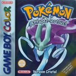 pokemon_cristal_europe