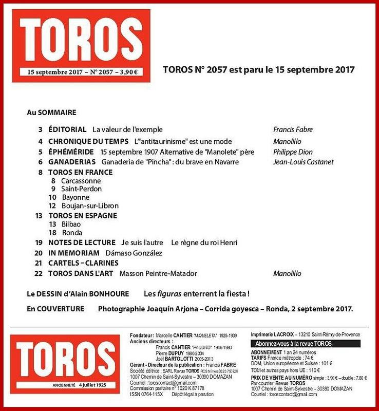 TOROS_presse_2057