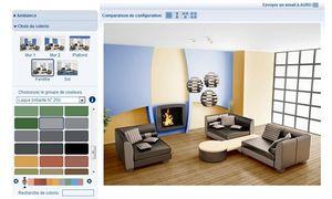 screenshot_designer-de-couleurs