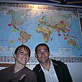 2012 départ Jess et Loic (12)