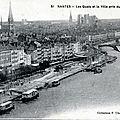 1915-05-21 nantes