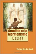11-mormon