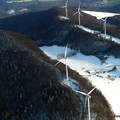 eoliennes2