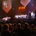 forest national (28)