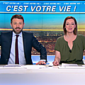 carolinedieudonne03.2017_05_29_premiereeditionBFMTV