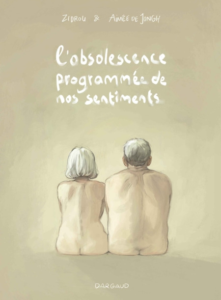 l-obsolescence-programmee-de-nos-sentiments-couv-450x611