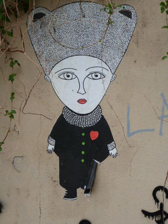 paris_2012_128