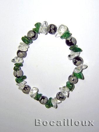 Bracelet_Aventurine_Cristal_R