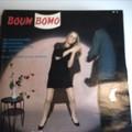 vinyls 45 t (19)