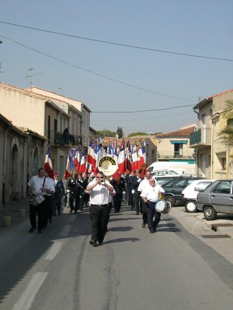 Udac 2007 07