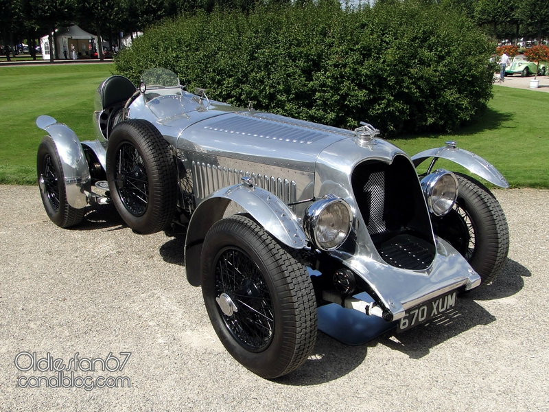 armstrong-siddeley-5000-streamline-1934-1
