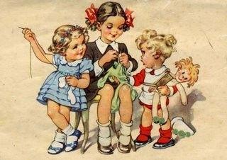 petites_filles_couturieres