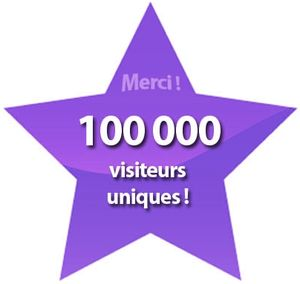 100_000