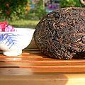 Vente de thés sur toobeautyfood, le thé source de plaisir