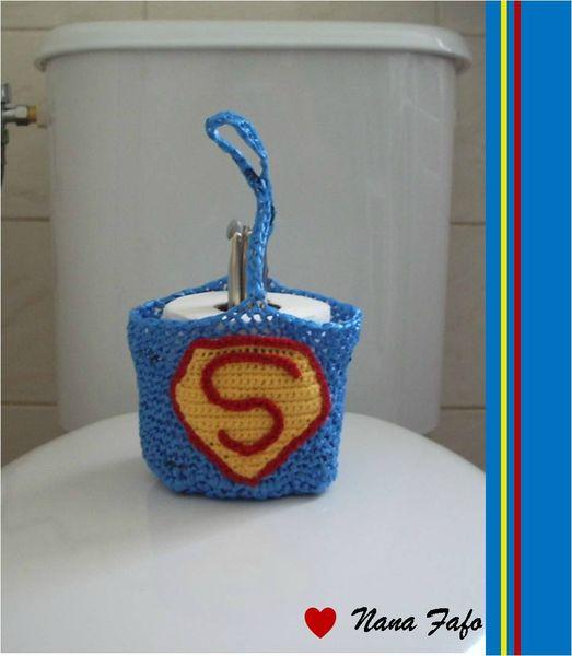 sac_panier_superman_03