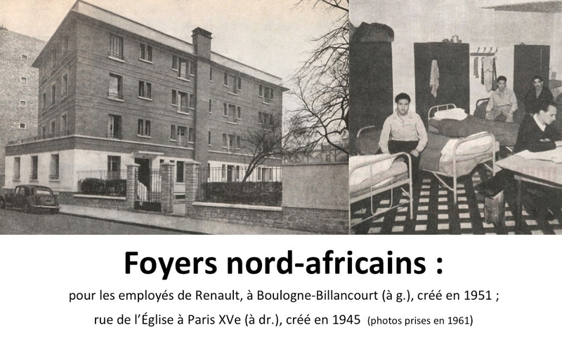 Foyers_nord-africains,_Paris,_1961