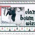 Vlan, boum, wizz