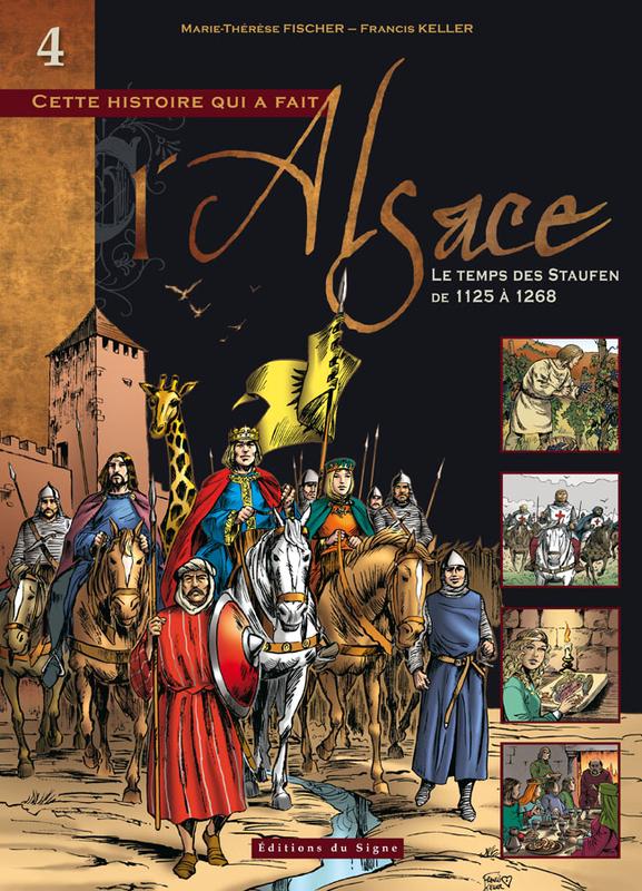 Alsace4