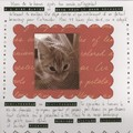 Layout Le Chat 2