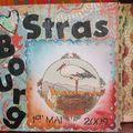 strasbourg 2009 isa album 009