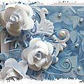 ART 2017 08 profusion fleurs en bleu 3