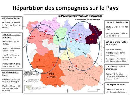 Carte_de_r_partition_des_compagnies_sur_le_Pays_d_Epernay