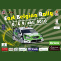07 East Belgian Rally 2010