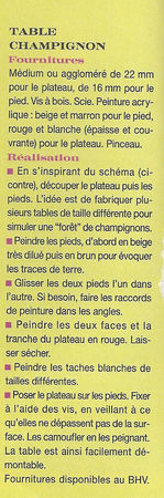 explications_table