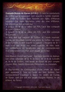 Pack de cartes - croisade-armee_imperiale(verso)