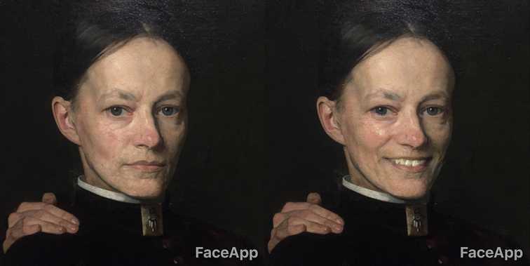 faceapp-museum-Olly-Gibbs-7