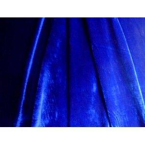 velours_rideau_de_theatre_bleu