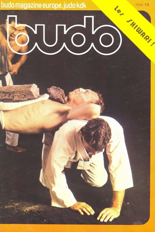 Canalblog Revue Budo Magazine1973 39 001