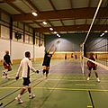 2013-11-14_volley_loisir_IMG_1820