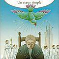 Gustave flaubert :