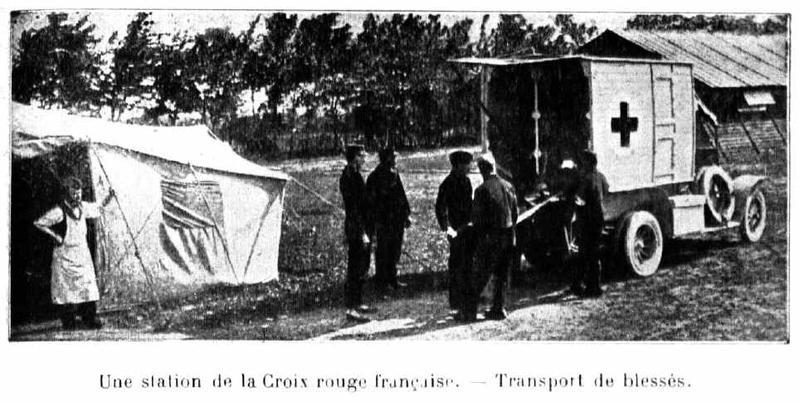 Almanach des ardennes 1916-11