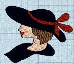 chapeau10 machine