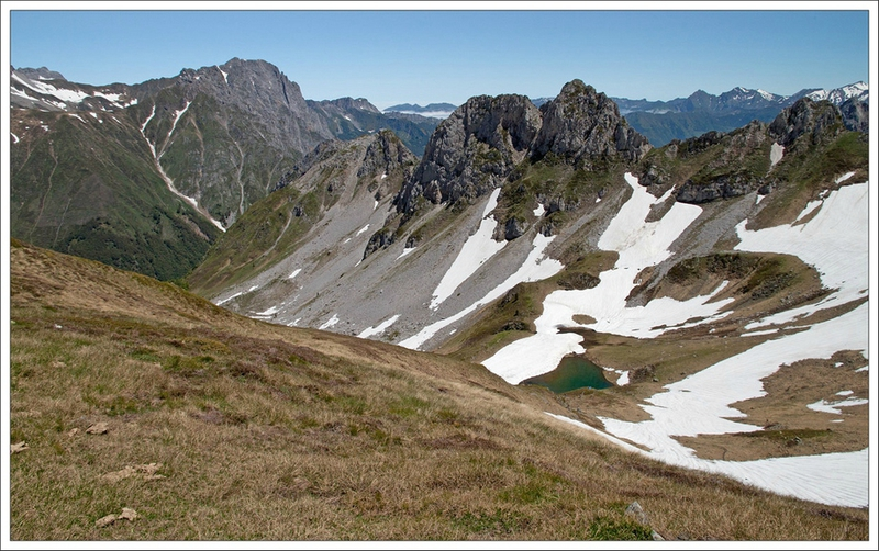 rando Pyrenees J4 0613 45 r
