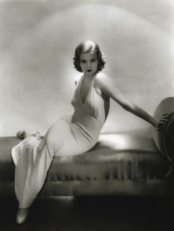 jean-1932-by_george_hurrell-04-2