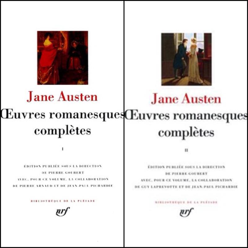 La_Pl_iade_Jane_Austen